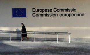 Prévisions économiques, surveillance des déficits, examen des budgets nationaux: la Commission européenne entame la semaine prochaine un mois chargé sur le plan économique, au cours duquel elle doit s'imposer comme un organe de contrôle crédible face à des Etats rétifs devant ses nouvelles prérogatives.
