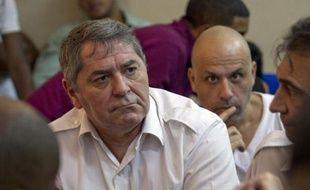 """Le principal syndicat de pilotes de ligne français a menacé mercredi d'appeler les pilotes à ne plus desservir la République dominicaine dès le 25 février faute """"d'avancées significatives"""" dans une procédure judiciaire visant deux d'entre-eux, arrêtés dans le cadre d'une opération anti-drogue."""