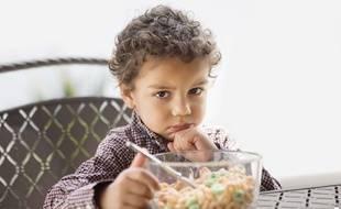 Pas toujours évident pour les parents de savoir quoi donner à leurs enfants pour un petit-déjeuner bon et sain.