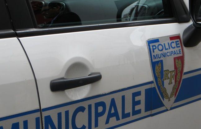 Lyon: A 20 ans, il compte 76 mentions à son casier et se retrouve en prison pour avoir blessé deux policiers