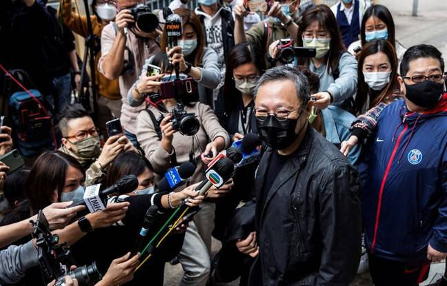 648x415 militant pro democratie benny tai inculpe subversion 27 fevrier 2021 hong kong