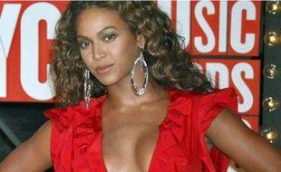 Le parti islamiste malaisien reprocheà la chanteuse Beyoncé ses tenues trop légères.