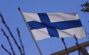 La Finlande est le pays le plus heureux du monde selon le World Happiness Report 2018.
