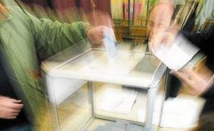 853192 électeurs sont invités à élire leurs dix députés de Haute-Garonne.
