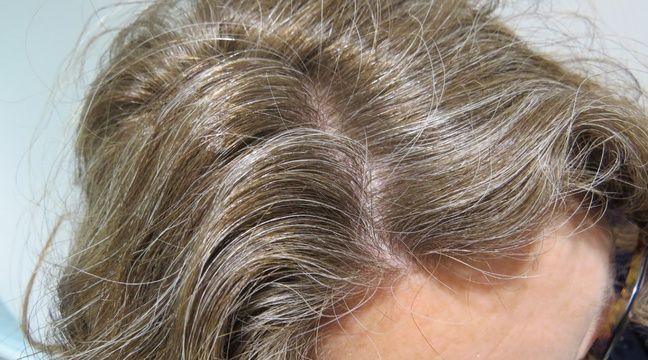 Haut-Rhin : Des cheveux collectés chez les coiffeurs pour fabriquer des boudins anti-pollution