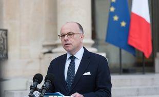 Mardi, Bernard Cazeneuve, ministre de l'Intérieur, a demandé de renforcer au plus vite la lutte européenne contre le terrorisme.
