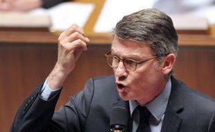 L'Assemblée nationale a voté mardi, en première lecture, le projet de loi pour la refondation de l'Ecole, qui comprend notamment la programmation de 60.000 postes sur cinq ans promise par François Hollande.