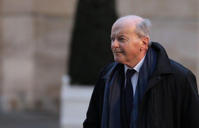 Affaire Vincent Lambert: Le Défenseur des droits estime qu'il «ne lui appartient pas» de trancher sur l'arrêt des soins