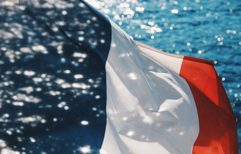 PODCAST. « Minute Papillon ! » : Comment reconnaître du vrai « Made in France » ? Nos conseils