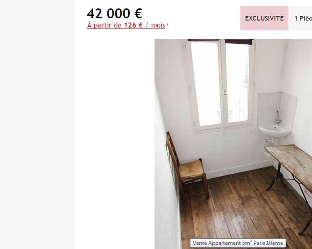 2048x1536-fit_appartement-situe-10e-arrondissement-vendu-42-000-euros