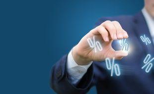 Si le seuil d'usure vise à protéger l'emprunteur, son niveau très bas empêcherait l'accès à l'emprunt à certains publics à risque.