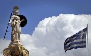 Athènes et ses créanciers ont multiplié les réunions ces derniers jours, aux niveaux technique comme politique. De légères avancées ont été enregistrées mais un accord est encore loin d'être en vue