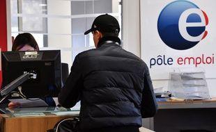 Le nombre de chômeurs a légèrement diminué au 2e trimestre 2019 selon Pôle Emploi.