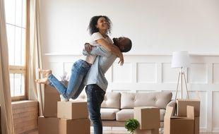 Pour éviter les désillusions après l'achat de son premier bien immobilier, il faut rester sur ses gardes.