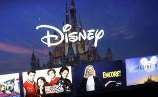 Disney+ doit annoncer au moins 25 millions d'abonnés.