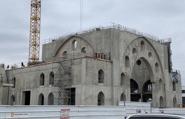 648x415 grande mosquee eyyub sultan strasbourg 23 mars 2021