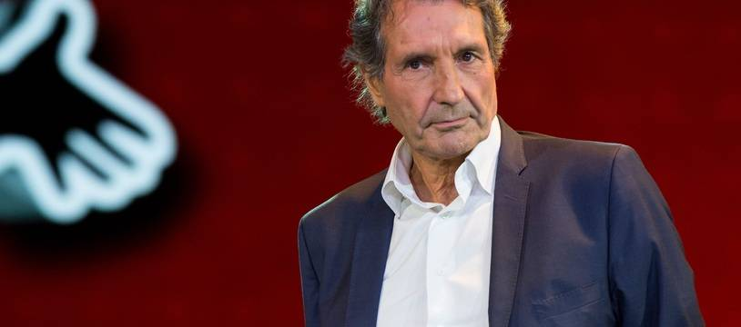 Jean-Jacques Bourdin, visage de la présidentielle 2022 sur BFMTV