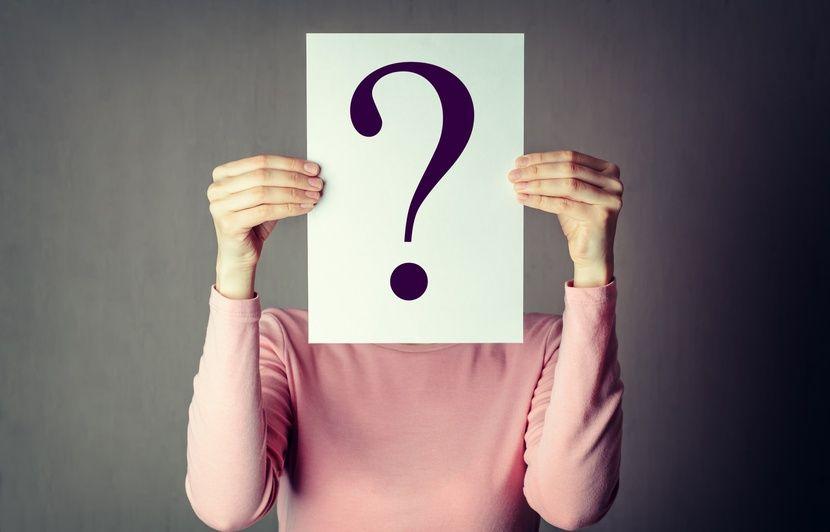 Patronymique, marital ou d'usage, quelles sont les possibilités pour son nom de famille ?