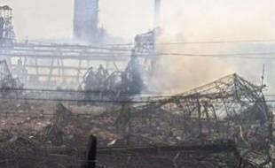 La Cour de cassation a rejeté mardi le pourvoi formé par Total, ouvrant ainsi la voie à l'enregistrement vidéo du procès de l'explosion de l'usine AZF qui s'ouvre lundi à Toulouse, une première en France devant un tribunal correctionnel.