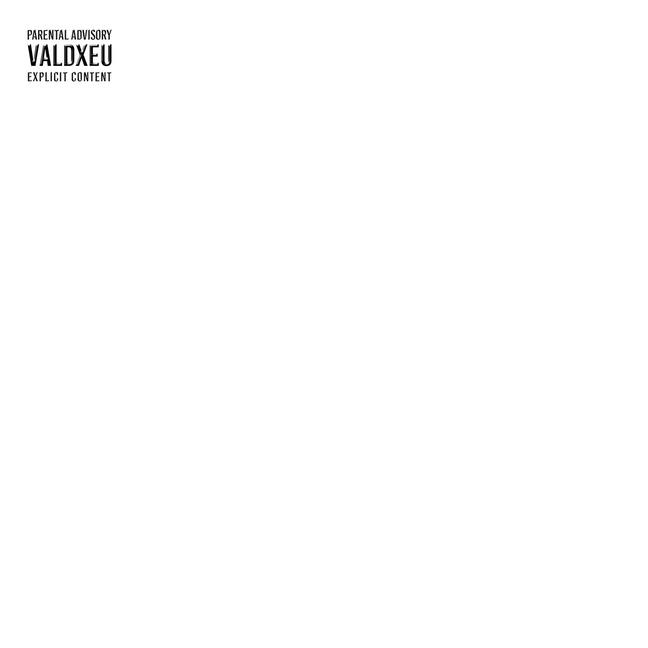 «Xeu», l'album immaculé de Vald
