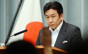 Depuis l'annonce la semaine dernière de la fin du nucléaire d'ici une trentaine d'années, le gouvernement japonais semble s'empêtrer dans son propre projet et la presse fustige cette cacophonie.