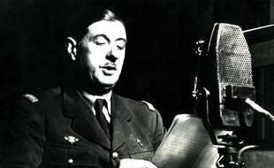 80 ans de l'appel du 18 juin : Charles de Gaulle, mais c'était qui ce mec ?