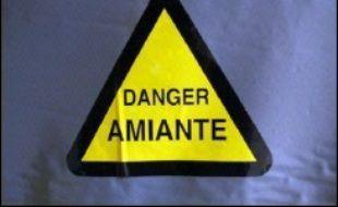 Le procès de la société Alstom Power Boilers, jugée pour mise en danger de la vie de ses salariés pour ne pas avoir respecté la législation sur l'amiante entre 1998 et 2001 sur son site de Lys-lez-Lannoy (Nord) s'est ouvert jeudi devant le tribunal correctionnel de Lille.