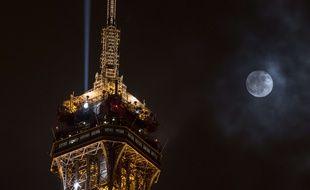 La lune a-t-elle une influence sur le corps humain et sur la santé?