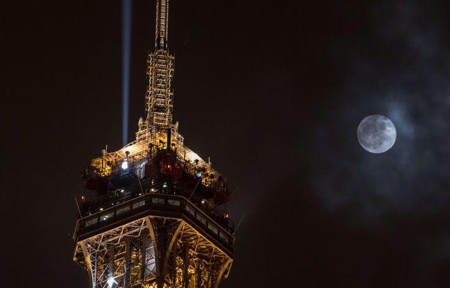 Anxiété, sommeil, règles douloureuses: La pleine lune a-t-elle une influence sur votre corps?