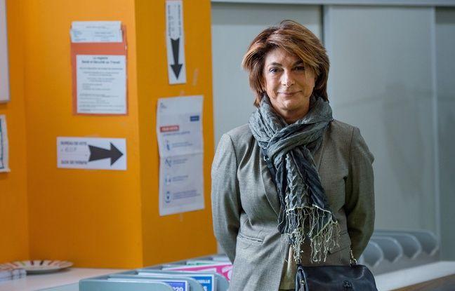 Municipales 2020 à Marseille: Face aux soupçons de fraudes, Martine Vassal demande l'annulation de toutes les procurations du second tour