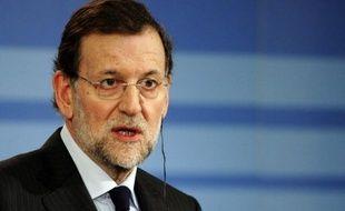 Comme ses prédécesseurs depuis le retour à la démocratie, le nouveau chef du gouvernement espagnol Mariano Rajoy a réservé au Maroc, où il se rend mercredi, sa première visite officielle à l'étranger depuis sa prise de fonction le 21 décembre.
