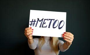Harcèlement sexuel, agressions, les femmes réagissent avec le hashtag #Metoo