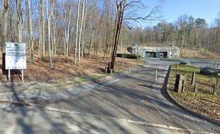 Moselle: Les sites ouverts au public de la ligne Maginot se font piller