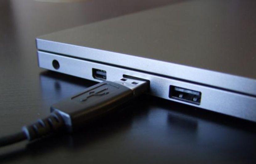 Smartphones, ordinateurs, tablettes : L'UE veut un port de recharge standard pour tous les appareils