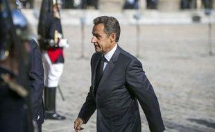 Un mois après son départ de l'Elysée, Nicolas Sarkozy redevient vendredi, à minuit, un justiciable ordinaire, privé de son immunité présidentielle et exposé à d'éventuelles poursuites ou à une audition comme témoin dans plusieurs affaires, comme le dossier Bettencourt.