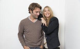 Hélène et Nicolas vont se marier prochainement