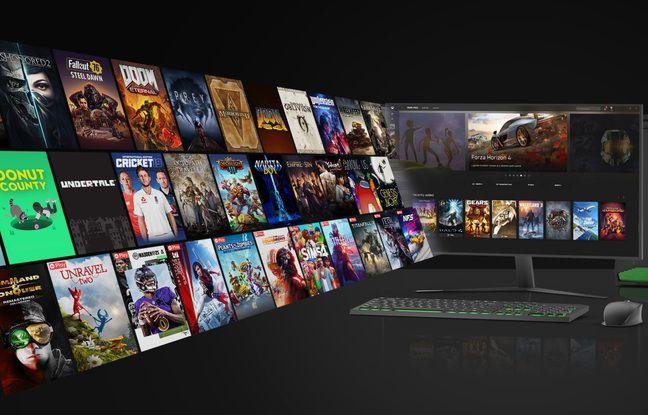 648x415 microsoft baisse ses commissions sur les ventes de jeux de 30 a 12 sur pc