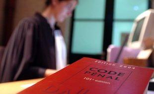 La notion d'emprise conjugale devrait faire son apparition dans le Code pénal et le Code civil.