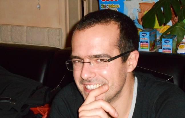 Yannick Sansonetti s'est pendu sur son lieu de travail
