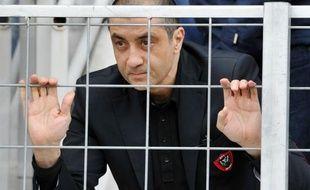 Les tensions s'exacerbent au sein du rugby professionnel français, au terme d'une semaine marquée par la lourde suspension infligée au président de Toulon Mourad Boudjellal et par l'annonce d'une prochaine assemblée générale extraordinaire des clubs par le président de la Ligue, Pierre-Yves Revol.