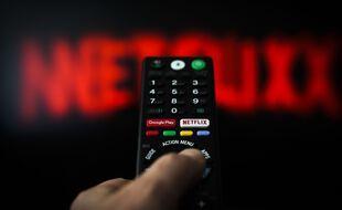 Netflix introduit une nouvelle fonctionnalité