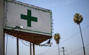 Ces salles, déjà expérimentées dans d'autres pays, sont destinées aux toxicomanes précarisés, qui se droguent dans la rue dans des conditions d'hygiène déplorables
