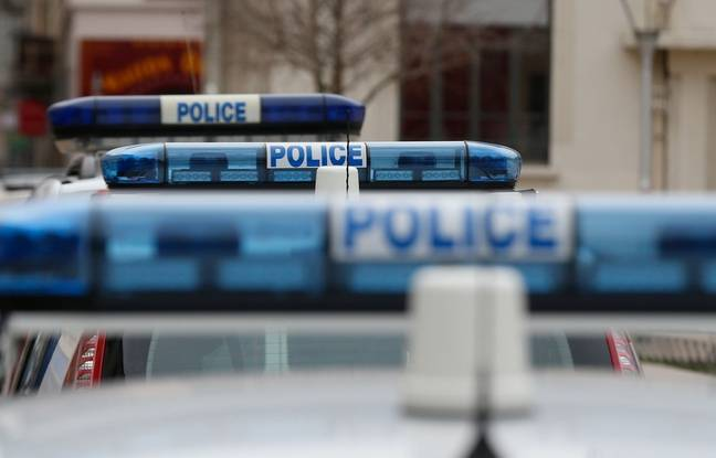 Lille: La police des polices saisie après la vidéo d'un contrôle de police tendu