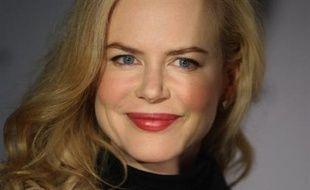 """L'actrice australienne Nicole Kidman a annoncé mercredi vouloir tourner des films susceptibles d'intéresser un public adolescent, exigeant selon elle des """"compétences différentes"""" que des films d'auteurs."""