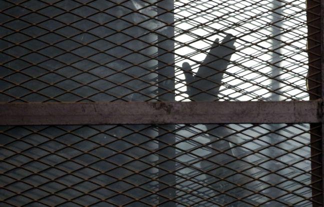 Egypte : Human Rights Watch dénonce des tortures et disparitions de mineurs