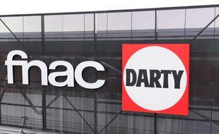 Profitez des meilleures offres avant la fin des soldes chez Fnac/Darty