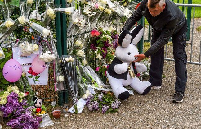 3195a3e2c3c 648x415 un-memorial-a-ete-erige-le-29-avril-2018-a-wambrechies-ou-vivait-angelique- 13-ans-qui-a-ete-tuee.jpg