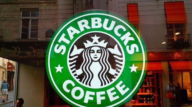 Starbucks envisage de supprimer sa page Facebook à cause des propos haineux
