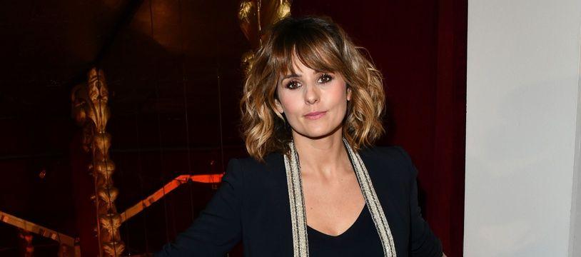 Faustine Bollaert animera un spin-off dès le matin sur France 2