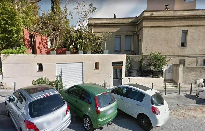 Marseille : « Une question de symbole » au procès d'un élu qui louait un studio insalubre
